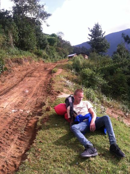 kio-fatigue-nepal