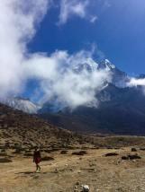 kios-me-in-mountains