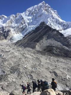 trek-to-everest